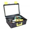 Port-Bag PV.01 Jumbo Alet Çantası Usta Çanta Sünger Muhafazalı