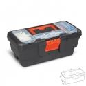 Port-Bag PE01 Ekono Takım Çantası 13 inch Boş Takım Çantası