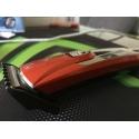 Power Şarjlı Traş Makinesi Saç Düzeltme