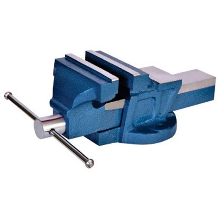 BAYTEC MASA MENGENESİ 1.KALİTE 150 mm MK4250