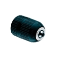 Baytec 13 mm 1/2 Plastik Mandren MU2520