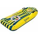 Fenerbahçe Lisanslı Sörf Deniz Yatağı-12002 (152cmx76cm)