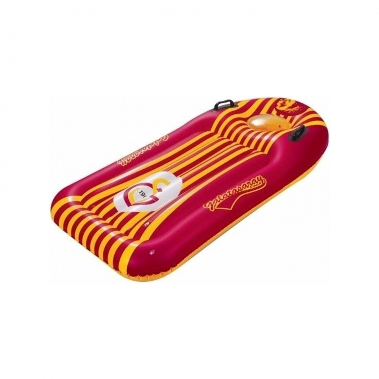 Galatasaray Lisanslı Sörf Deniz Yatağı-12002 (152cmx76cm)
