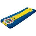 Fenerbahçe Lisanslı Deniz Yatağı-10001 (185cmx70cm)