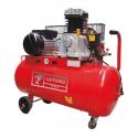 CatPower 11100 Yağli Kompresör 100 Lt CAT1100 100 Litre Kompresör