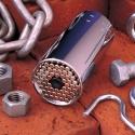 Solid Grip Akıllı Anahtar Damping En Düşük Fiyat