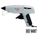 Baytec Sıcak Hava Tabancası 80 W MK0438