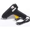 Master 60W Sıcak Silikon Tabancası THR017002