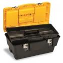 Port-Bag 22 inc Metal Kilitli Takım Çantası ML04