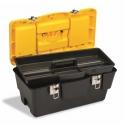 Port-Bag 19 inc Metal Kilitli Takım Çantası ML03