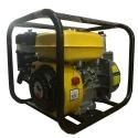 """İtaly Style OS-20B 2"""" inch benzinli Su Pompası Motoru"""