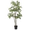 FEJKA yapay saksı bitkisi, benjamin, 21 cm