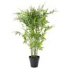 FEJKA yapay saksı bitkisi, bambu, 12 cm