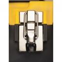Port-Bag 24 inc Metal Kilitli Takım Çantası ML05