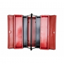 Eltos Metal Takım Çantası - 42x5 cm EMC425