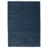 ADUM halı, koyu mavi, 170x240 cm