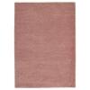 ADUM halı, açık kahverengi-pembe, 170x240 cm
