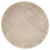 ADUM halı, kırık beyaz, 195 cm