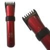 Wincell Şarjlı Traş Makinesi Saç Düzeltme CK-203