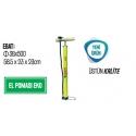 BAYTEC MK4800 Dikey Eko El Pompası