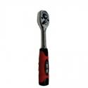 BayTec MK4100 1/4 Cırcır Kolu