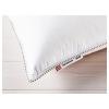 GULDPALM yastık, yumuşak, 50x60 cm