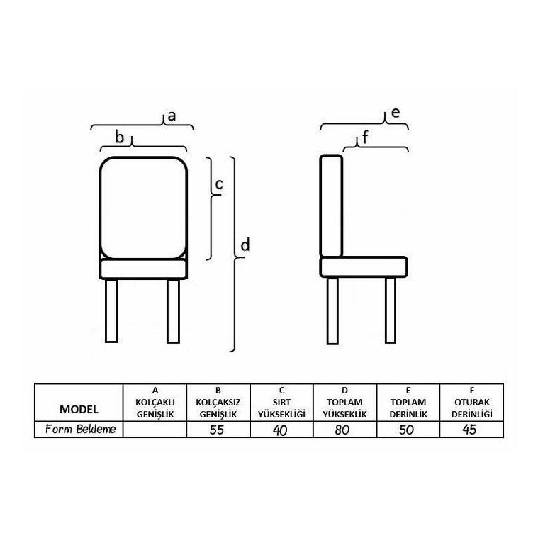 IKEA FORSIKTIG 13 CM BASAMAK YÜKSELTİCİ TABURE