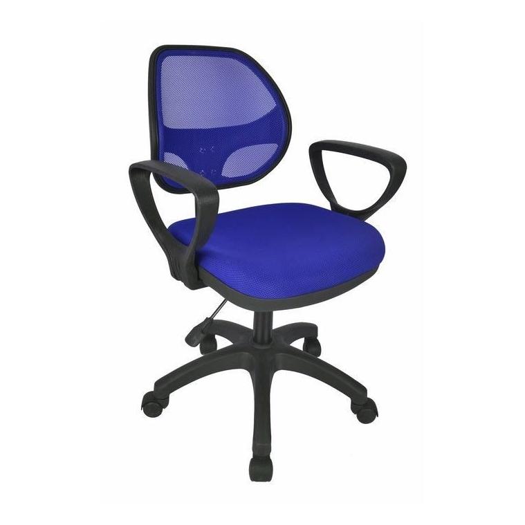 Ikea Antilop Mama Sandalyesi+ TEPSİLİ + MİNDER