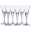 SVALKA likör bardağı, 4 cl