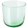 INTAGANDE bardak, açık yeşil, 26 cl
