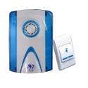 Kırgıl Kablosuz Kapı Zili 32 Melodi Wireless Kapı Zili