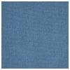 STOCKSUND 3'lü kanepe kılıfı, ljungen mavi