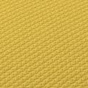 VIMLE 3'lü kanepe kılıfı, Orrsta altın sarısı