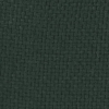 VIMLE kolçak kılıfı, Gunnared koyu yeşil