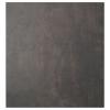 KALLVIKEN kapak, koyu gri taş görünümlü, 60x64 cm