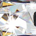 Eglo Saraceno Kristal Avize 31491