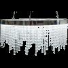 Eglo Antelao Modern Led Kristal Avize 39279