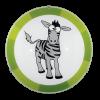 Eglo Bıubıu Kids Çocuk Apliği Zebra 94458