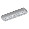 Eglo Balıola Sensörlü Led Armatür 94686