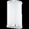 Eglo Cupella Duvar Apliği Beyaz 95773
