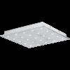 Eglo Vezeno Led Plafonyer Avize 39057