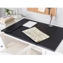 Ofisel Ofis Masa sümen, siyah A-963
