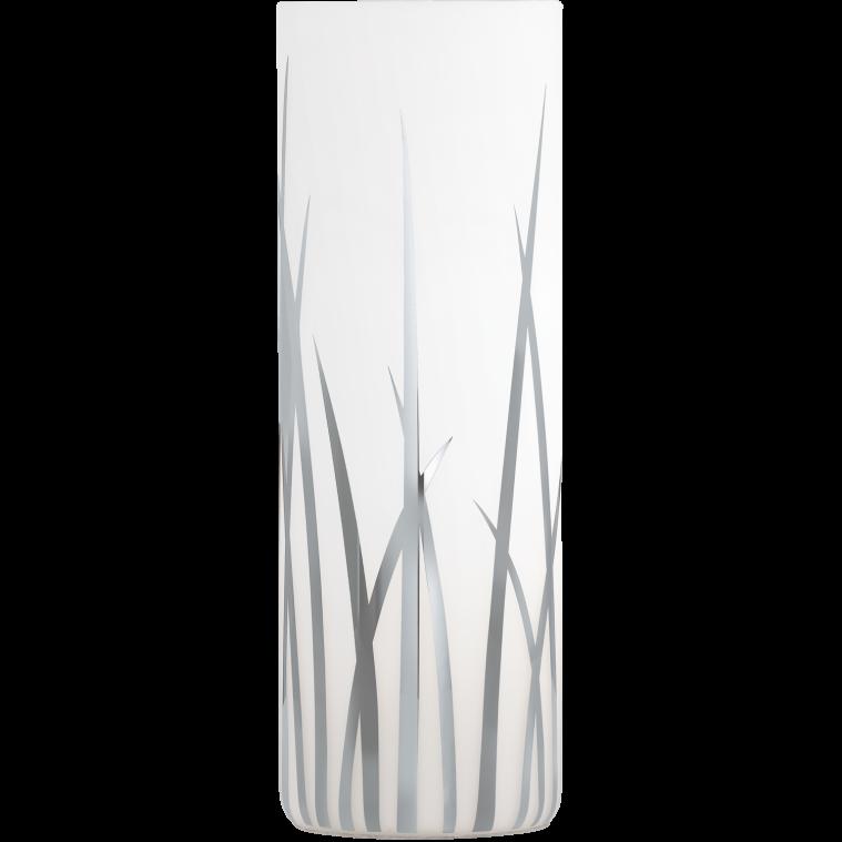 Tırnak Bakım ve Süsleme Seti - French Smart Nail
