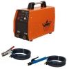 Karona Italy 200A Inverter Kaynak Makinası