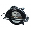 CHATTEL CHT 5235 DAİRE TESTERE 2200W