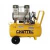 Chattel CHT 1052 Sessiz Yağsız Hava Kompresörü 50LT