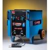 SOYBERG Çanta Kaynak Makinası 400 Amper