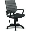 Ofisel Kasbir Fileli Çalışma Sandalyesi