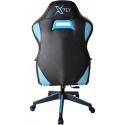 XFly Oyuncu Koltukları Mavi
