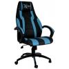 XFly Oyuncu Koltuğu-Mavi-1526B0493